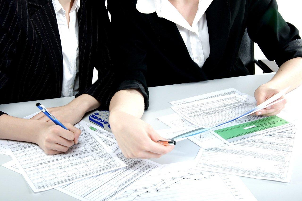 Реструктуризация кредитов в сбербанке для физических лиц