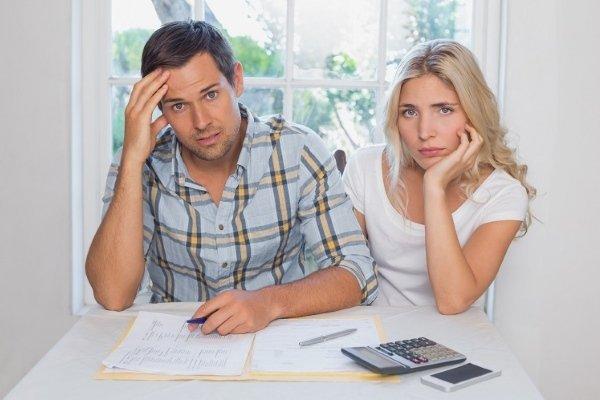Анализ своей кредитной истории