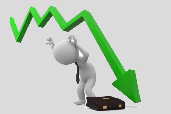 уменьшения процента по кредиту в Сбербанке