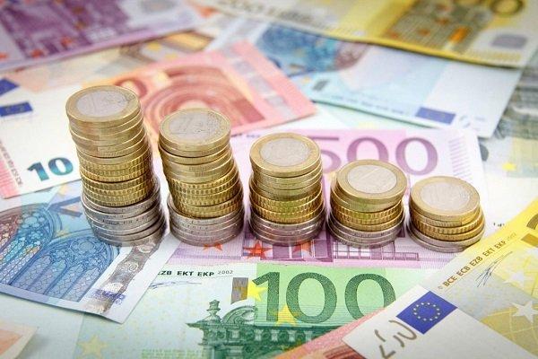 Смена кредитной валюты