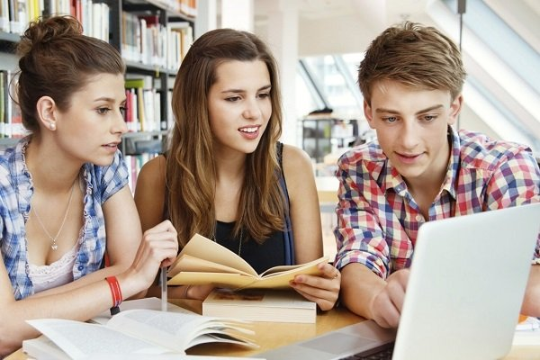 Как заплатить за учебу через СберБанк Онлайн — Пошаговая инструкция по оплате через веб и мобильное приложение для Айфон и Андроид СберБанк Онлайн